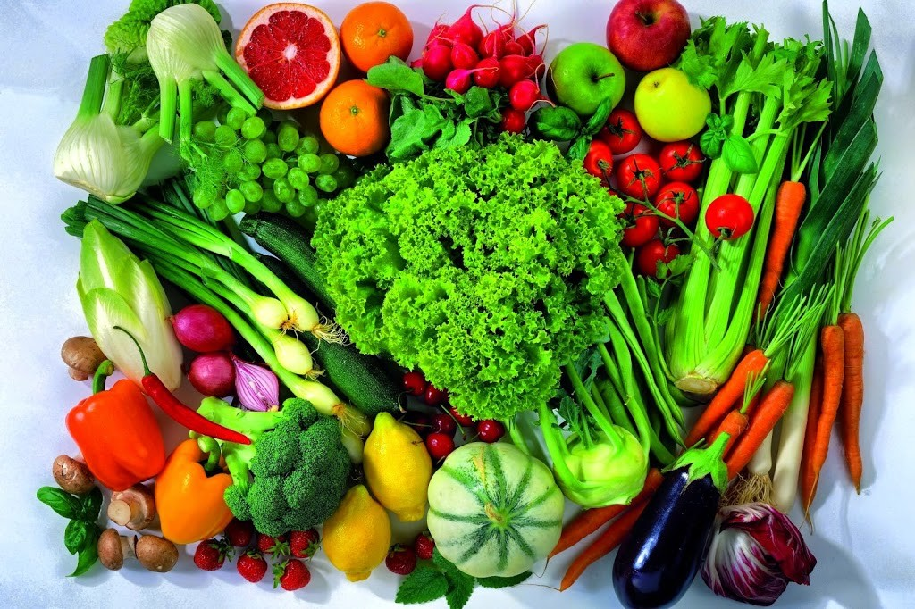 legumes-1 Limpar os abusos
