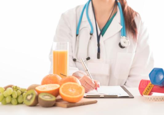 atendimento-online-vanessa-lobato-nutricionista-esportiva Leites Vegetais