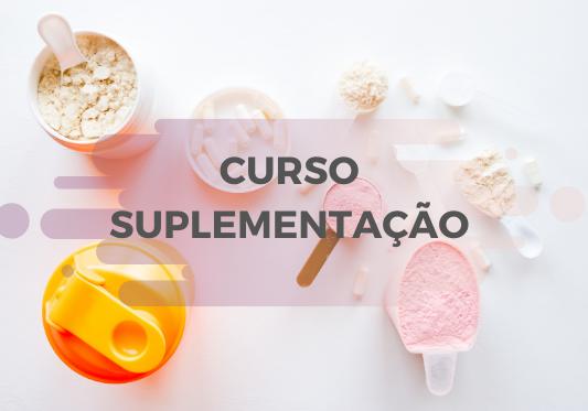 curso-suplementaçao-vanessa-lobato-nutricionista-esportiva Leites Vegetais